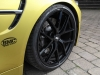 2015 VOS BMW M4 thumbnail photo 95064