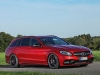 2015 Wimmer RS Mercedes-Benz C63 AMG thumbnail photo 95621