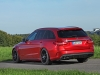 2015 Wimmer RS Mercedes-Benz C63 AMG thumbnail photo 95628