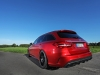 2015 Wimmer RS Mercedes-Benz C63 AMG thumbnail photo 95629