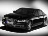 2016 Audi A8 L Security thumbnail photo 95069