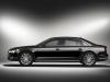 2016 Audi A8 L Security thumbnail photo 95070