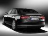 2016 Audi A8 L Security thumbnail photo 95071