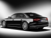 2016 Audi A8 L Security thumbnail photo 95072
