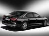 2016 Audi A8 L Security thumbnail photo 95073