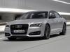 2016 Audi S8 plus thumbnail photo 94151