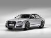 2016 Audi S8 plus thumbnail photo 94152