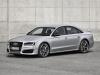 2016 Audi S8 plus thumbnail photo 94153