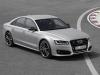 2016 Audi S8 plus thumbnail photo 94154