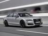 2016 Audi S8 plus thumbnail photo 94155
