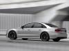 2016 Audi S8 plus thumbnail photo 94156
