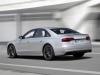 2016 Audi S8 plus thumbnail photo 94157