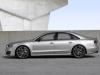 2016 Audi S8 plus thumbnail photo 94160