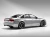 2016 Audi S8 plus thumbnail photo 94161