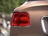 2016 Bentley Bentayga thumbnail photo 95128
