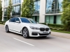 2016 BMW 7-Series UK-Version thumbnail photo 96033