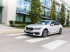 2016 BMW 7-Series UK-Version thumbnail photo 96034