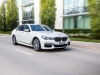 2016 BMW 7-Series UK-Version thumbnail photo 96035