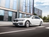 2016 BMW 7-Series UK-Version thumbnail photo 96036