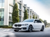 2016 BMW 7-Series UK-Version thumbnail photo 96037