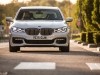 2016 BMW 7-Series UK-Version thumbnail photo 96040