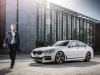 2016 BMW 7-Series UK-Version thumbnail photo 96041