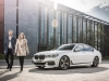 2016 BMW 7-Series UK-Version thumbnail photo 96042