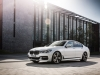 2016 BMW 7-Series UK-Version thumbnail photo 96043