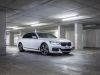 2016 BMW 7-Series UK-Version thumbnail photo 96044