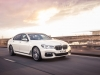 2016 BMW 7-Series UK-Version thumbnail photo 96045