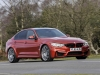 2016 BMW M3 Competition Package thumbnail photo 96613