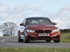 2016 BMW M3 Competition Package thumbnail photo 96614