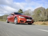 2016 BMW M3 Competition Package thumbnail photo 96615