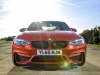 2016 BMW M3 Competition Package thumbnail photo 96617