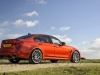2016 BMW M3 Competition Package thumbnail photo 96622
