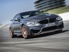 2016 BMW M4 GTS thumbnail photo 95877