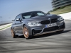 2016 BMW M4 GTS thumbnail photo 95879