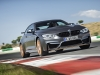 2016 BMW M4 GTS thumbnail photo 95881