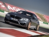 2016 BMW M4 GTS thumbnail photo 95882