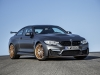 2016 BMW M4 GTS thumbnail photo 95884