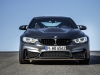 2016 BMW M4 GTS thumbnail photo 95885