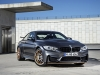2016 BMW M4 GTS thumbnail photo 95886