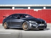 2016 BMW M4 GTS thumbnail photo 95887