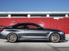 2016 BMW M4 GTS thumbnail photo 95888