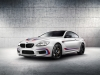 2016 BMW M6 Coupe Competition Edition thumbnail photo 95727