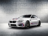 2016 BMW M6 Coupe Competition Edition thumbnail photo 95728