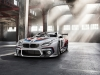 2016 BMW M6 GT3 thumbnail photo 95446