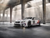 2016 BMW M6 GT3 thumbnail photo 95447