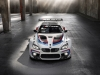 2016 BMW M6 GT3 thumbnail photo 95448