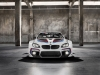 2016 BMW M6 GT3 thumbnail photo 95449